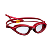 Очки для плавания Beco Unibody 9931 - фото 1