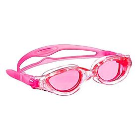 Очки для плавания Beco Unibody 9947