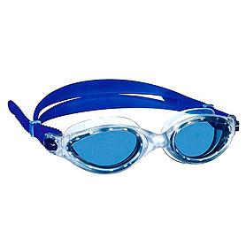 Очки для плавания Beco Unibody 9948