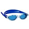 Очки для плавания Beco Unibody 9948 - фото 1