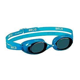 Фото 1 к товару Очки для плавания Beco Unibody 9959