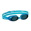 Очки для плавания Beco Unibody 9959 - фото 1