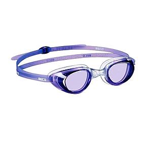 Очки для плавания Beco Unibody Recr 9923