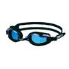 Очки для плавания Beco Universal 9949 - фото 1