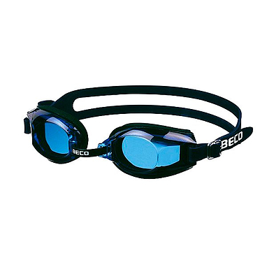 Очки для плавания Beco Universal 9949