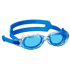 Фото 1 к товару Очки для плавания детские Beco 9951