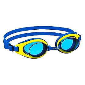 Фото 1 к товару Очки для плавания детские Beco Pro 9939