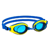 Очки для плавания детские Beco Pro 9939 - фото 1