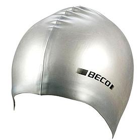 Фото 1 к товару Шапочка для плавания Beco 7397 11 силиконовая