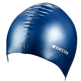 Шапочка для плавания Beco 7397 6 силиконовая
