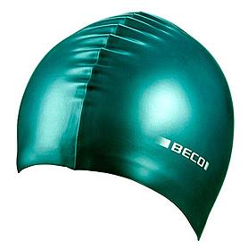 Шапочка для плавания Beco 7397 8 силиконовая