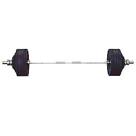 Штанга олимпийская 120 кг