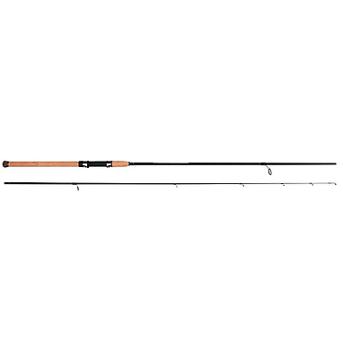 Спиннинг Salmo Supreme Jigger Medium 240