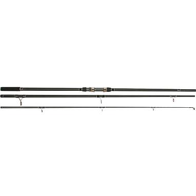 Удилище Salmo Diamond Carp 3 PCS 390