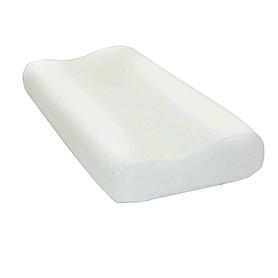 Подушка ортопедическая «с эффектом памяти» Bradex