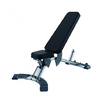 Фитнес станция Finnlo Free Trainer (со скамьей) - фото 6