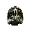 Шлем горнолыжный Destroyer DSRH-111 - фото 2