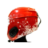 Шлем горнолыжный Destroyer DSRH-222 - фото 3
