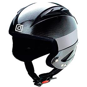 Шлем горнолыжный Destroyer DSRH-444