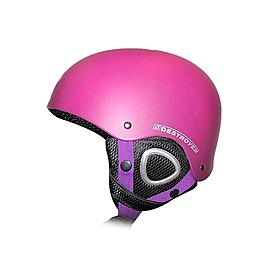 Фото 2 к товару Шлем для сноуборда Destroyer DSRH-666