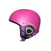 Шлем для сноуборда Destroyer DSRH-666 - фото 2