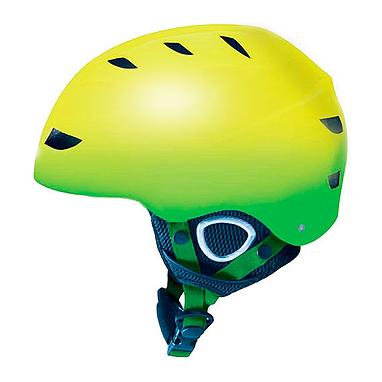 Шлем для сноуборда Destroyer DSRH-777