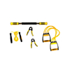 Набор эспандеров для фитнеса PS FI-606 - фото 1