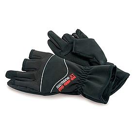 Перчатки неопреновые Shimano