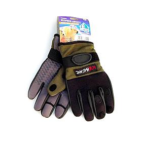 Перчатки Behr Titanium Neopren