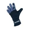 Перчатки экстра теплые Balzer - фото 1
