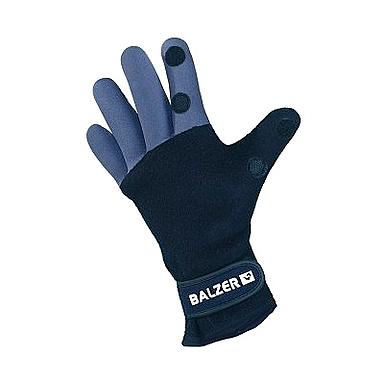 Перчатки экстра теплые Balzer