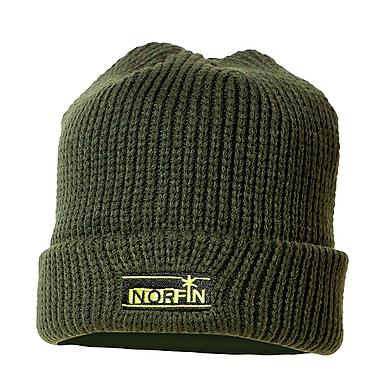Шапка вязаная Norfin Classic Warm