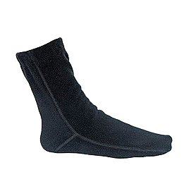 Носки Norfin Cover - L (40-43)