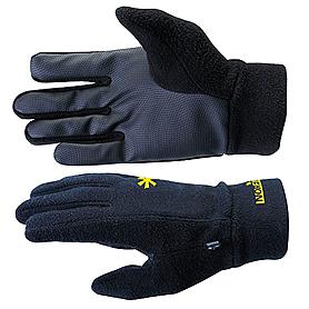 Перчатки Norfin (черные) - XL