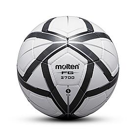 Фото 1 к товару Мяч футбольный PVC Molten Soccerball №5