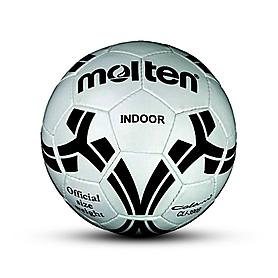 Фото 1 к товару Мяч футбольный PU Molten Soccerball №4