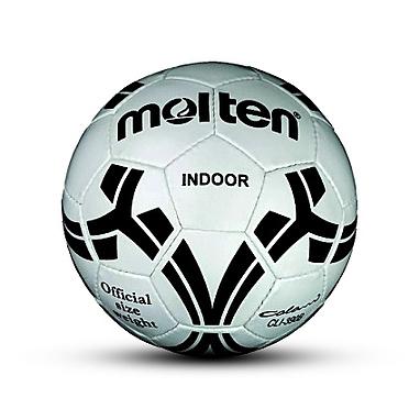 Мяч футбольный PU Molten Soccerball №4