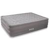 Кровать надувная ортопедическая двуспальная Intex Ultra Plush Bed (203х152х46 см) - фото 1
