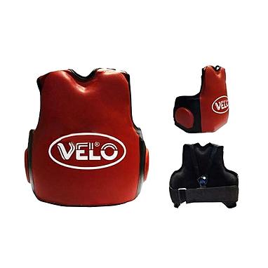 Защита корпуса Velo