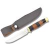 Нож Boker Magnum Premium Bowie - фото 2