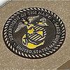 Нож складной Boker Magnum Sergeant (440A) - фото 2