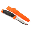 Нож Mora Companion F Rescue - фото 1