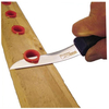 Нож Mora Craftline TopQ Flex - фото 4