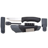 Нож Mora Bushcraft Survival - фото 2