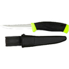 Нож Mora Fishing Comfort 098 Scaler - фото 1