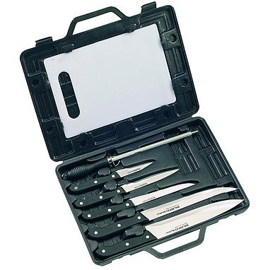 Набор ножей Balzer (7 предметов)