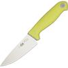 Нож Mora Frosts Cook's 130 мм - фото 1