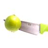 Нож Mora Frosts Cook's 130 мм - фото 2