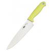Нож Mora Frosts Cook's 216 мм - фото 1