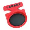 Точило Lansky Quick Fix - фото 1